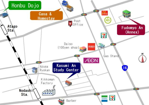 Kasumian_Map